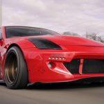 Red Samy